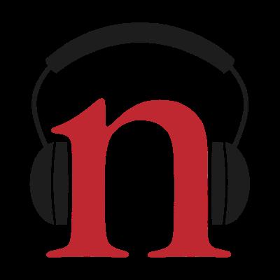 Nature Podcast logo