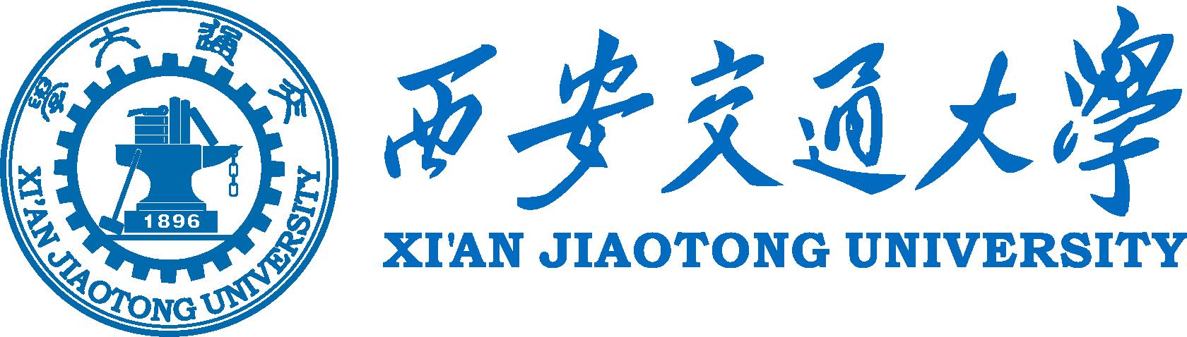 xianjiaotongu